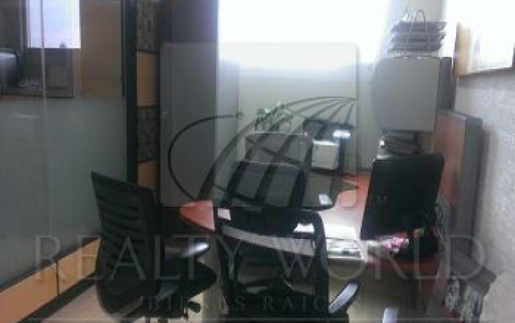 Foto de casa en venta en 125, lázaro cárdenas, toluca, estado de méxico, 849109 no 02