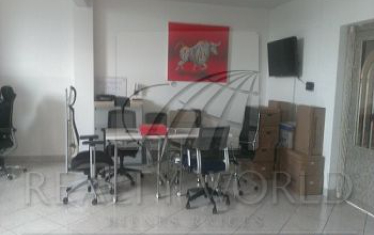 Foto de casa en venta en 125, lázaro cárdenas, toluca, estado de méxico, 849109 no 05