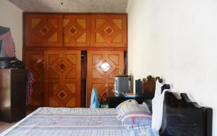 Foto de casa en venta en  125, los laureles, tuxtla gutiérrez, chiapas, 590461 No. 20