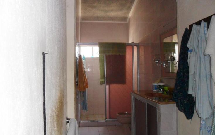 Foto de casa en venta en  125, los laureles, tuxtla gutiérrez, chiapas, 590461 No. 22