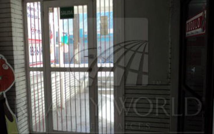 Foto de bodega en renta en 125, los treviño, santa catarina, nuevo león, 850057 no 05