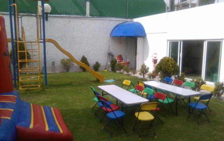 Foto de terreno habitacional en venta en 125 poniente 537, guadalupe hidalgo, nealtican, puebla, 1700382 no 05