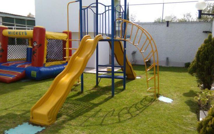 Foto de terreno habitacional en venta en 125 poniente 537, guadalupe hidalgo, nealtican, puebla, 1700382 no 06
