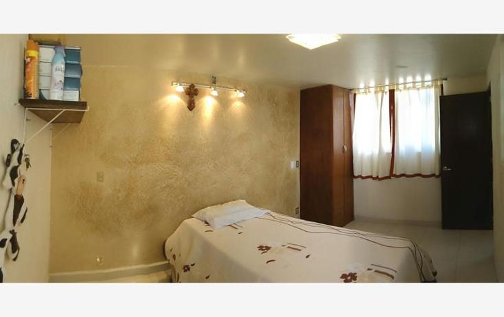 Foto de terreno habitacional en venta en 125 poniente 537, guadalupe hidalgo, puebla, puebla, 1700382 No. 17