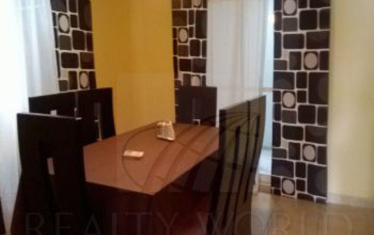 Foto de casa en renta en 125, portal anáhuac, apodaca, nuevo león, 1596879 no 05