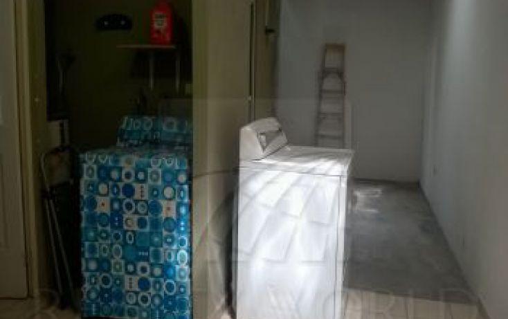 Foto de casa en renta en 125, portal anáhuac, apodaca, nuevo león, 1596879 no 06