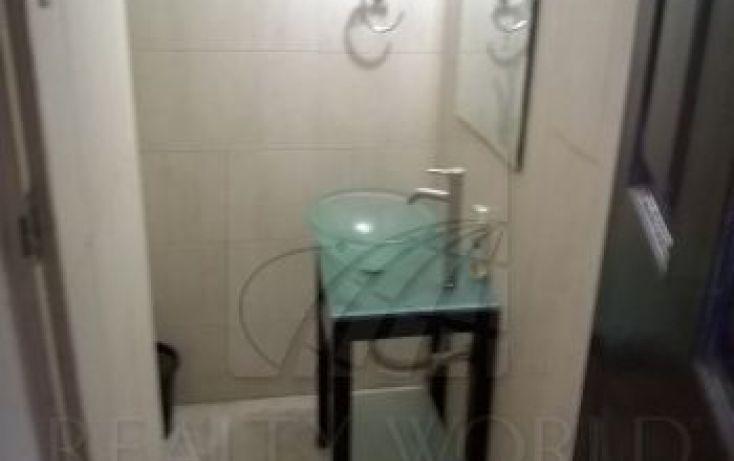 Foto de casa en renta en 125, portal anáhuac, apodaca, nuevo león, 1596879 no 10
