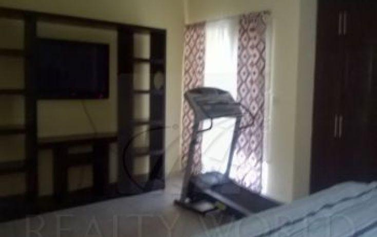 Foto de casa en renta en 125, portal anáhuac, apodaca, nuevo león, 1596879 no 11