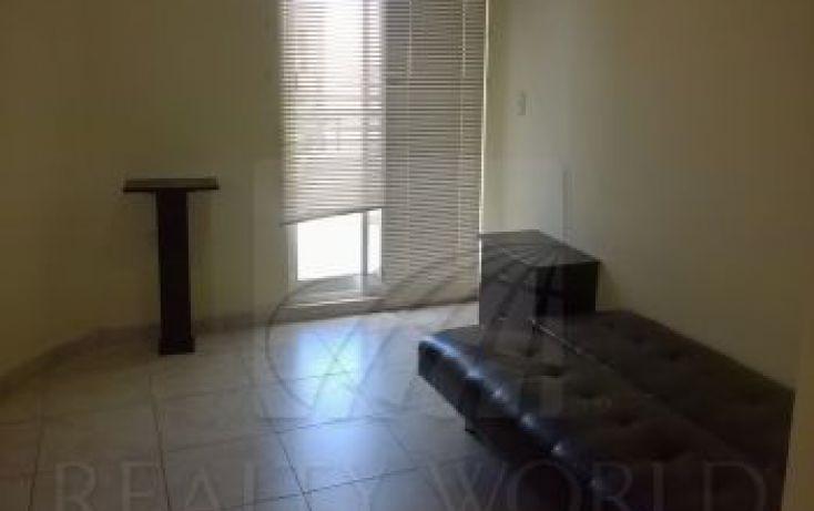 Foto de casa en renta en 125, portal anáhuac, apodaca, nuevo león, 1596879 no 15