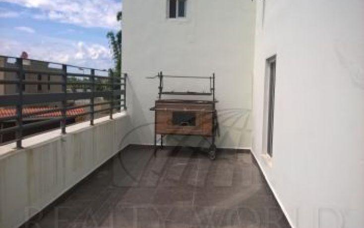 Foto de casa en renta en 125, portal anáhuac, apodaca, nuevo león, 1596879 no 17