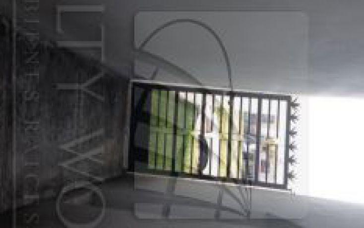 Foto de casa en venta en 125, privadas de santa rosa, apodaca, nuevo león, 1411383 no 07
