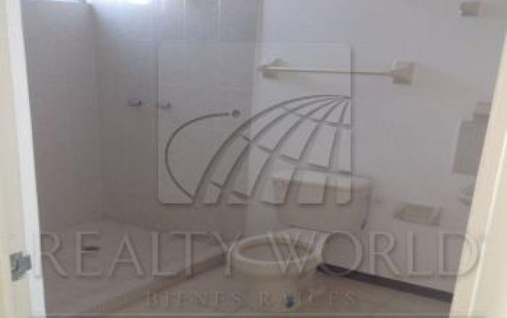 Foto de casa en venta en 125, privadas de santa rosa, apodaca, nuevo león, 1411383 no 09