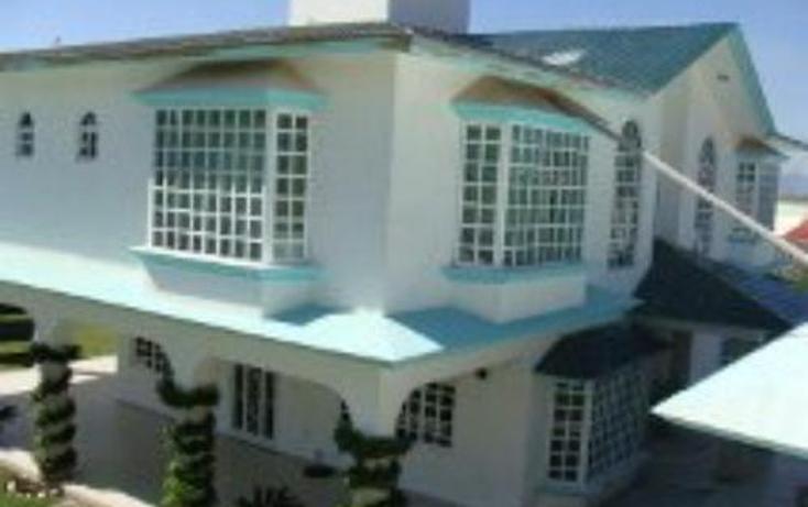 Foto de casa en venta en netzahualcoyotl 125, real de oaxtepec, yautepec, morelos, 399360 No. 04