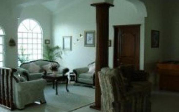 Foto de casa en venta en netzahualcoyotl 125, real de oaxtepec, yautepec, morelos, 399360 No. 06