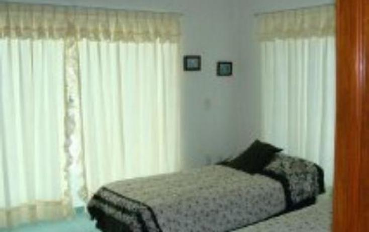Foto de casa en venta en netzahualcoyotl 125, real de oaxtepec, yautepec, morelos, 399360 No. 07