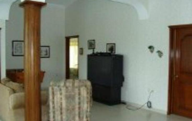 Foto de casa en venta en netzahualcoyotl 125, real de oaxtepec, yautepec, morelos, 399360 No. 08