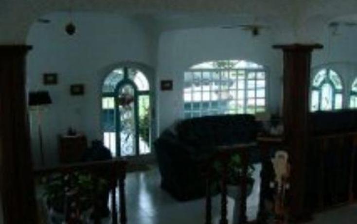 Foto de casa en venta en netzahualcoyotl 125, real de oaxtepec, yautepec, morelos, 399360 No. 12