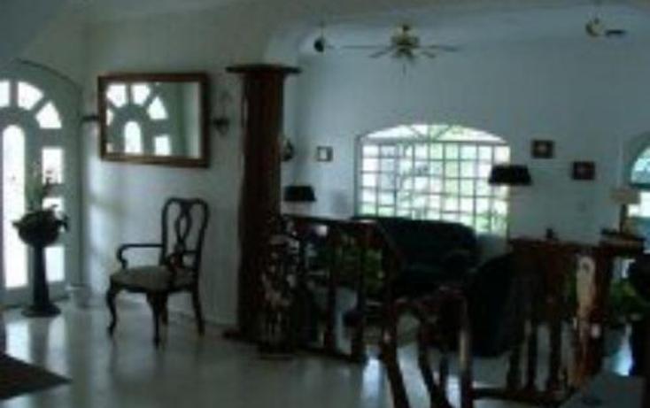 Foto de casa en venta en netzahualcoyotl 125, real de oaxtepec, yautepec, morelos, 399360 No. 13