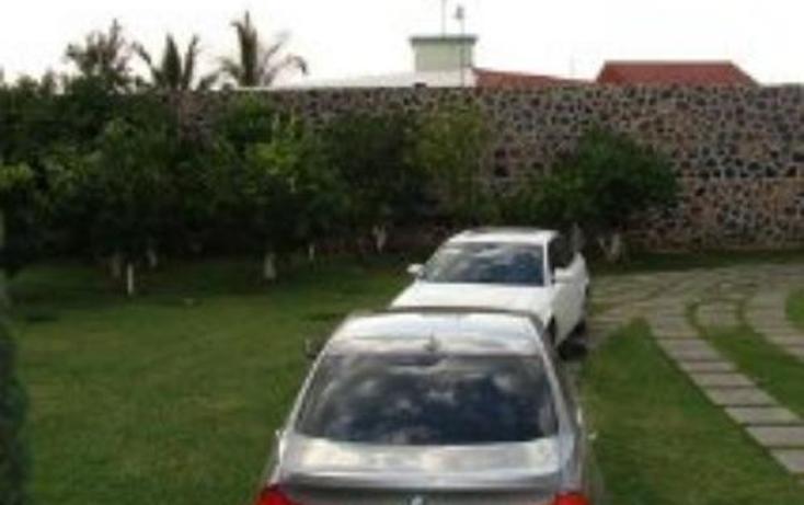 Foto de casa en venta en netzahualcoyotl 125, real de oaxtepec, yautepec, morelos, 399360 No. 14
