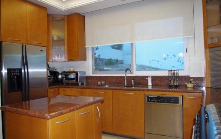 Foto de casa en venta en  125, residencial los frailes, zapopan, jalisco, 429134 No. 05