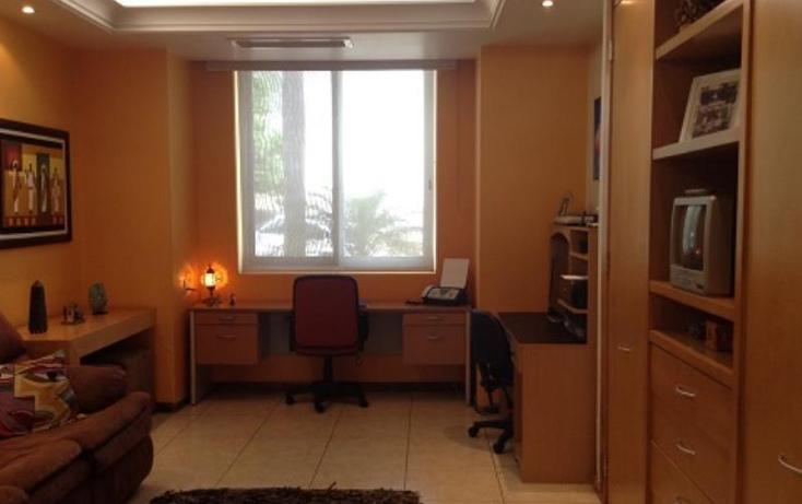 Foto de casa en venta en  125, residencial los frailes, zapopan, jalisco, 429134 No. 06
