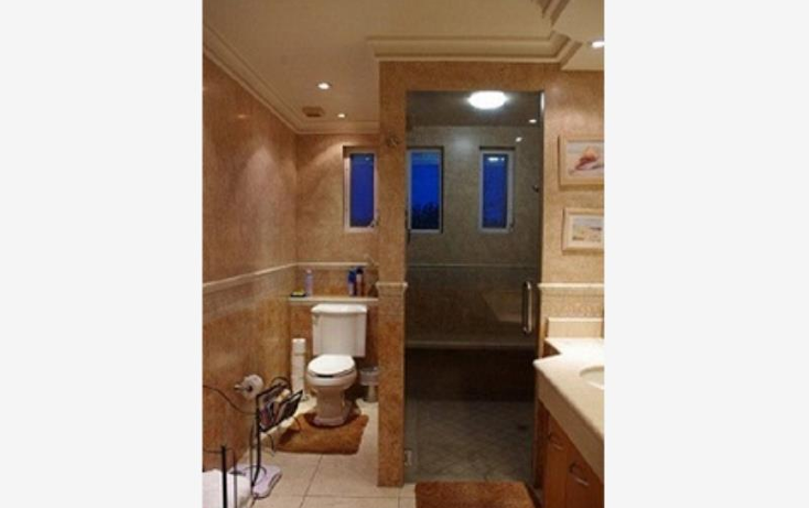 Foto de casa en venta en  125, residencial los frailes, zapopan, jalisco, 429134 No. 10