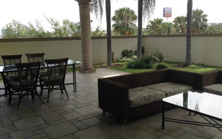 Foto de casa en venta en  125, residencial los frailes, zapopan, jalisco, 429134 No. 12
