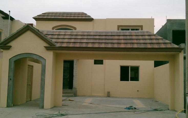 Foto de casa en venta en  125, rincón de sayavedra, saltillo, coahuila de zaragoza, 389377 No. 04