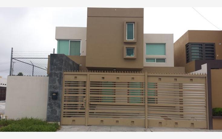 Foto de casa en venta en  125, rincón de sayavedra, saltillo, coahuila de zaragoza, 389377 No. 05
