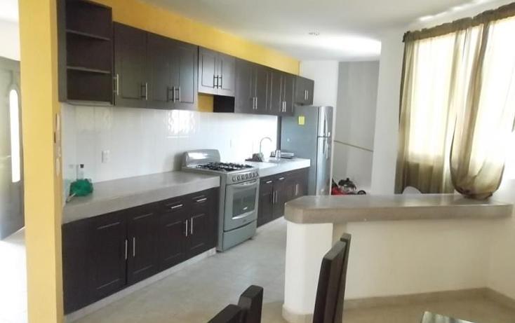 Foto de casa en venta en  125, san pedro de las playas, acapulco de juárez, guerrero, 762369 No. 02