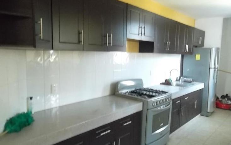 Foto de casa en venta en vicente guerrero 125, san pedro de las playas, acapulco de juárez, guerrero, 762369 No. 03