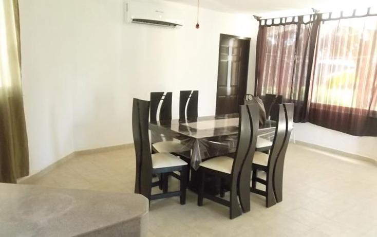 Foto de casa en venta en  125, san pedro de las playas, acapulco de juárez, guerrero, 762369 No. 04