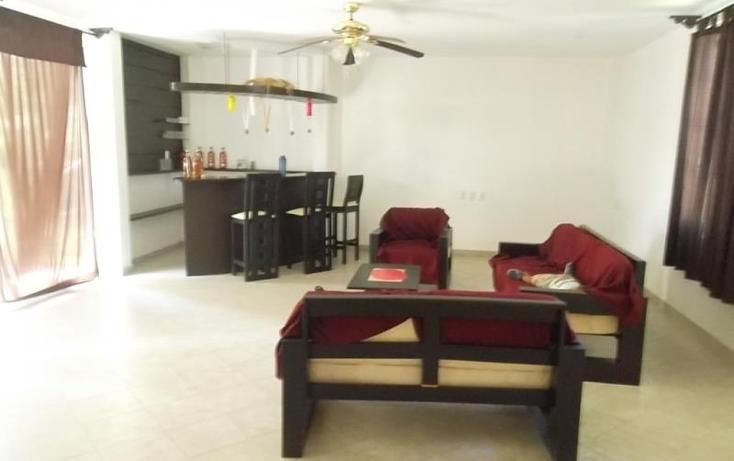 Foto de casa en venta en vicente guerrero 125, san pedro de las playas, acapulco de juárez, guerrero, 762369 No. 12