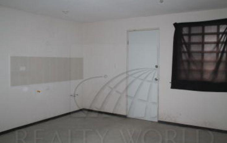 Foto de casa en venta en 125, valle de santa maría, pesquería, nuevo león, 1950566 no 07