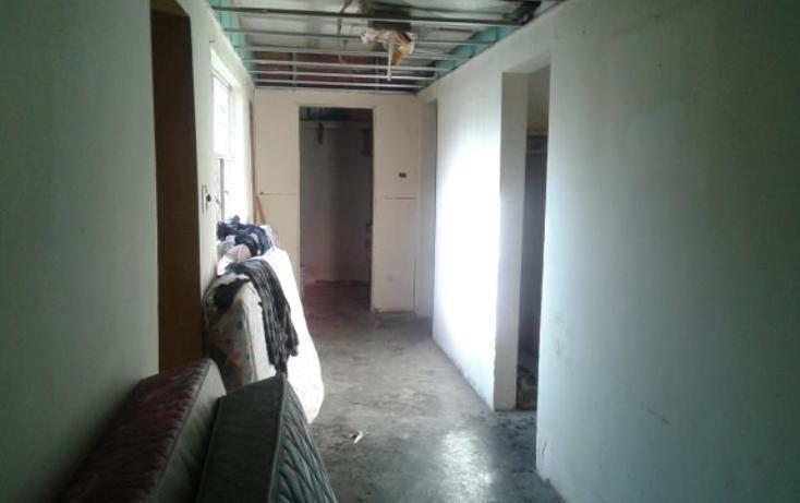 Foto de casa en venta en  1250, las granjas, chihuahua, chihuahua, 966545 No. 07