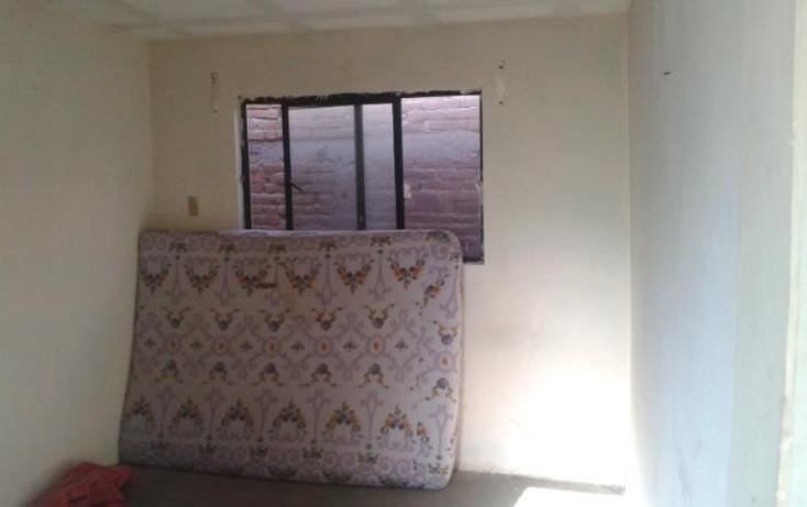 Foto de casa en venta en  1250, las granjas, chihuahua, chihuahua, 966545 No. 09