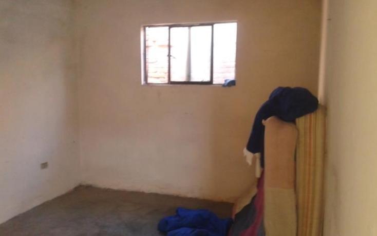 Foto de casa en venta en  1250, las granjas, chihuahua, chihuahua, 966545 No. 10