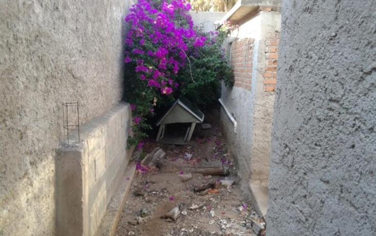 Foto de casa en venta en  1250, las granjas, chihuahua, chihuahua, 966545 No. 15