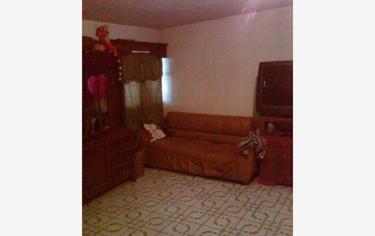 Foto de casa en venta en  1250, loma linda, reynosa, tamaulipas, 1672134 No. 03
