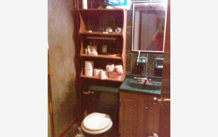 Foto de casa en venta en  1250, loma linda, reynosa, tamaulipas, 1672134 No. 05