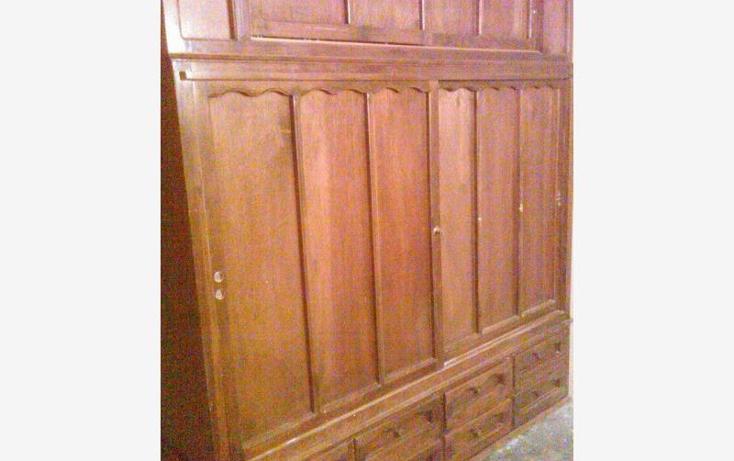 Foto de casa en venta en  1250, loma linda, reynosa, tamaulipas, 1672134 No. 06