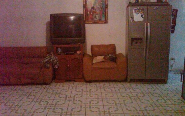 Foto de casa en venta en  1250, loma linda, reynosa, tamaulipas, 1672134 No. 07