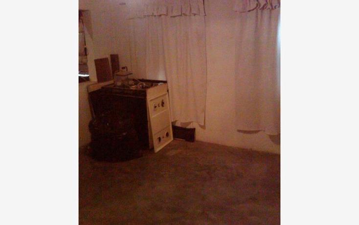 Foto de casa en venta en  1250, loma linda, reynosa, tamaulipas, 1672134 No. 08