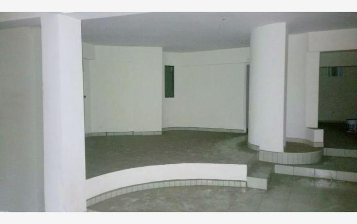 Foto de edificio en renta en  1251, zona centro, tijuana, baja california, 1734178 No. 01