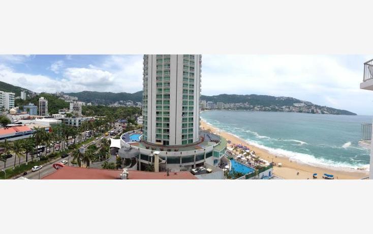 Foto de departamento en venta en  1252, club deportivo, acapulco de ju?rez, guerrero, 1191373 No. 05