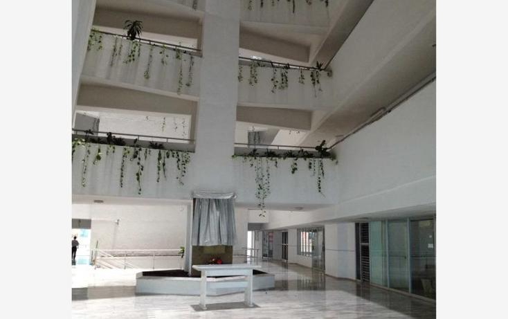 Foto de departamento en venta en  1252, club deportivo, acapulco de ju?rez, guerrero, 1191373 No. 15