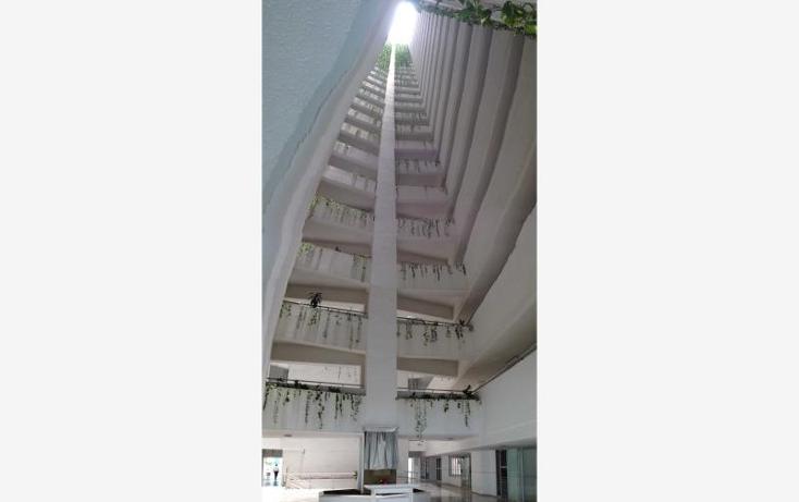 Foto de departamento en venta en  1252, club deportivo, acapulco de ju?rez, guerrero, 1191373 No. 16
