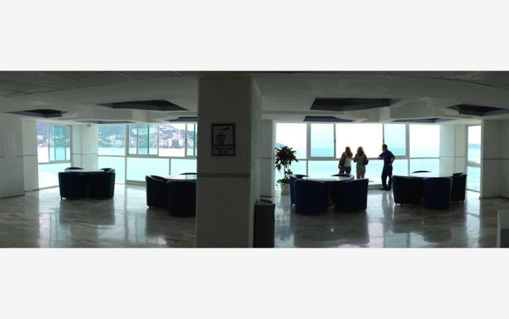 Foto de departamento en venta en  1252, club deportivo, acapulco de ju?rez, guerrero, 1191373 No. 17