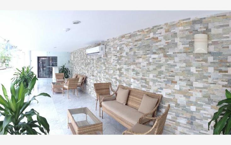 Foto de departamento en venta en  1252, club deportivo, acapulco de ju?rez, guerrero, 1191373 No. 19