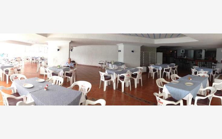Foto de departamento en venta en  1252, club deportivo, acapulco de ju?rez, guerrero, 1191373 No. 20